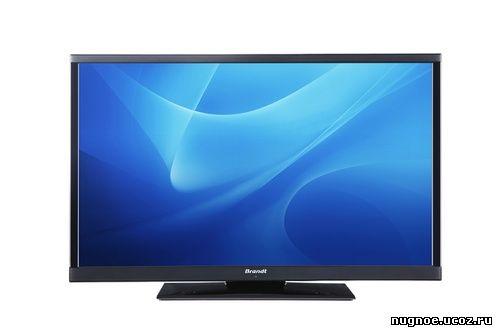 u12 25q64q телевизора
